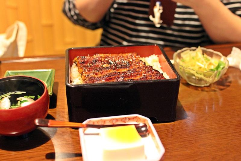 nobunobu1300929.jpg