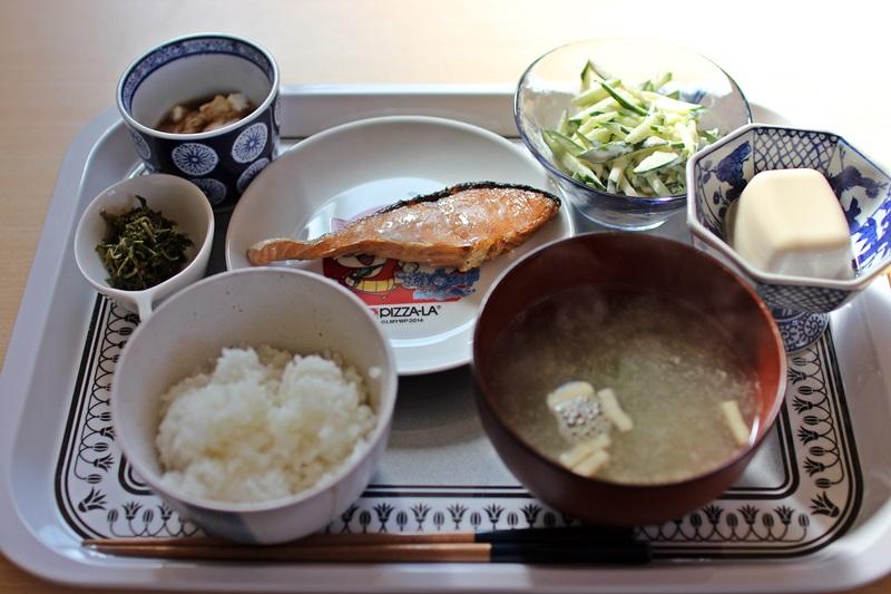 nobunobu1300959.jpg