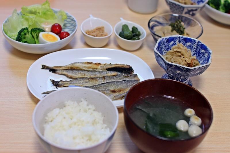 nobunobu1300962.jpg