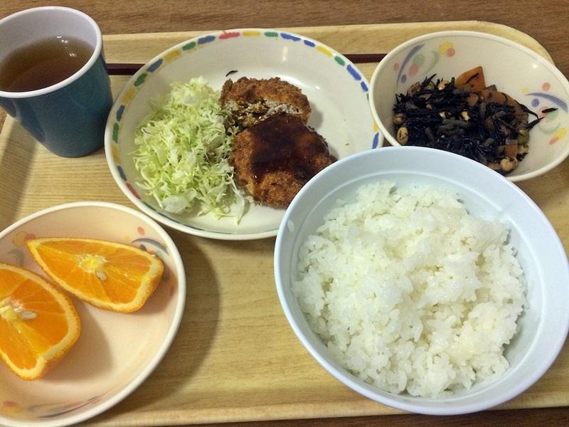 nobunobu1300963.jpg