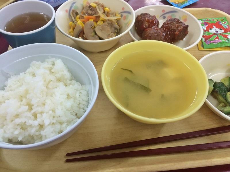 nobunobu1300964.jpg