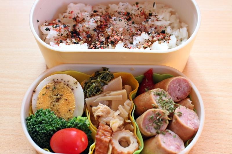 nobunobu1300965.jpg