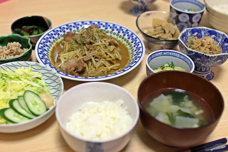 nobunobu1300966.jpg