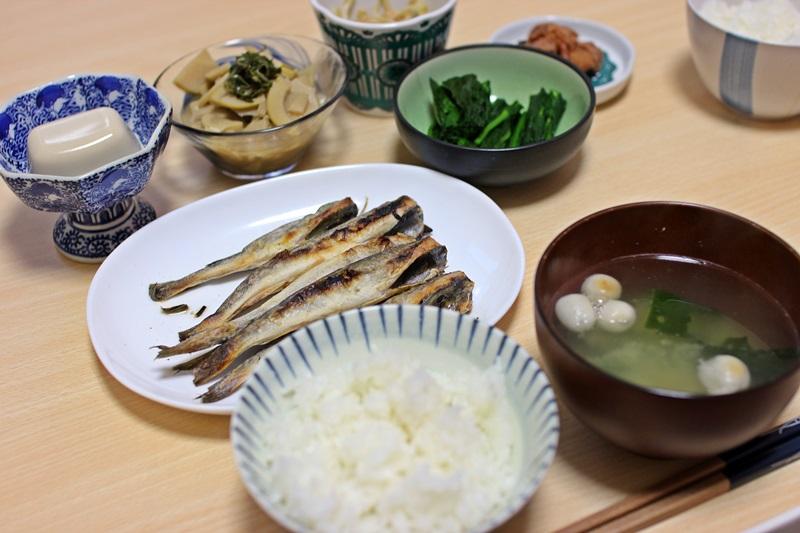 nobunobu1300981.jpg
