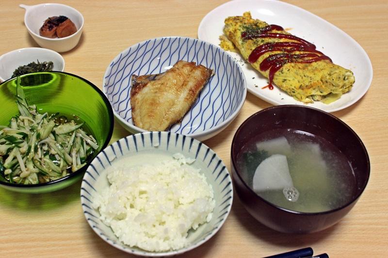 nobunobu1300989.jpg