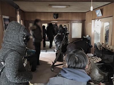 釧路okunainanoni