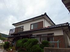 P4280961.jpg