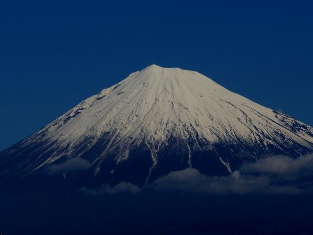 N5242富士山2014