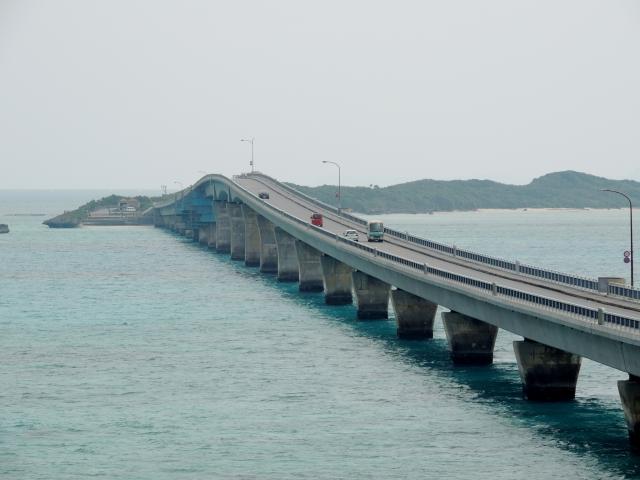 N5423池間島大橋