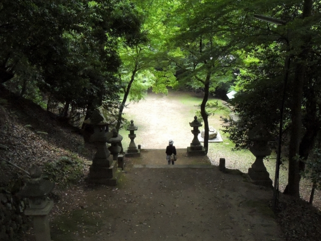 N6147諏訪神社