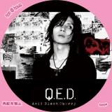 QED-b.jpg