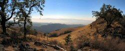 04 250 Toward Salinas Valley
