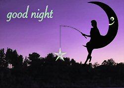 00 250 good night