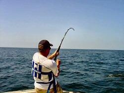 00 250 fishing