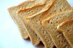 01 250 sliced bread