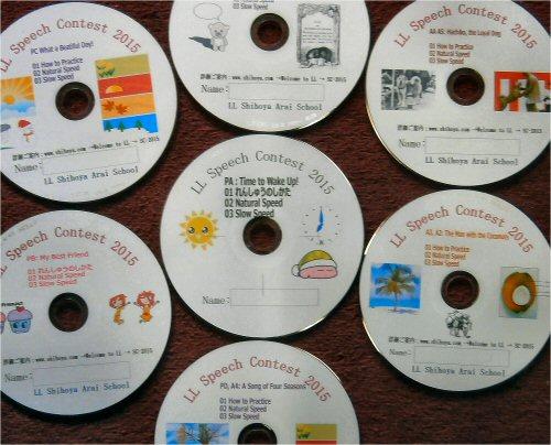 03a 500 20150622 SC:CD完成