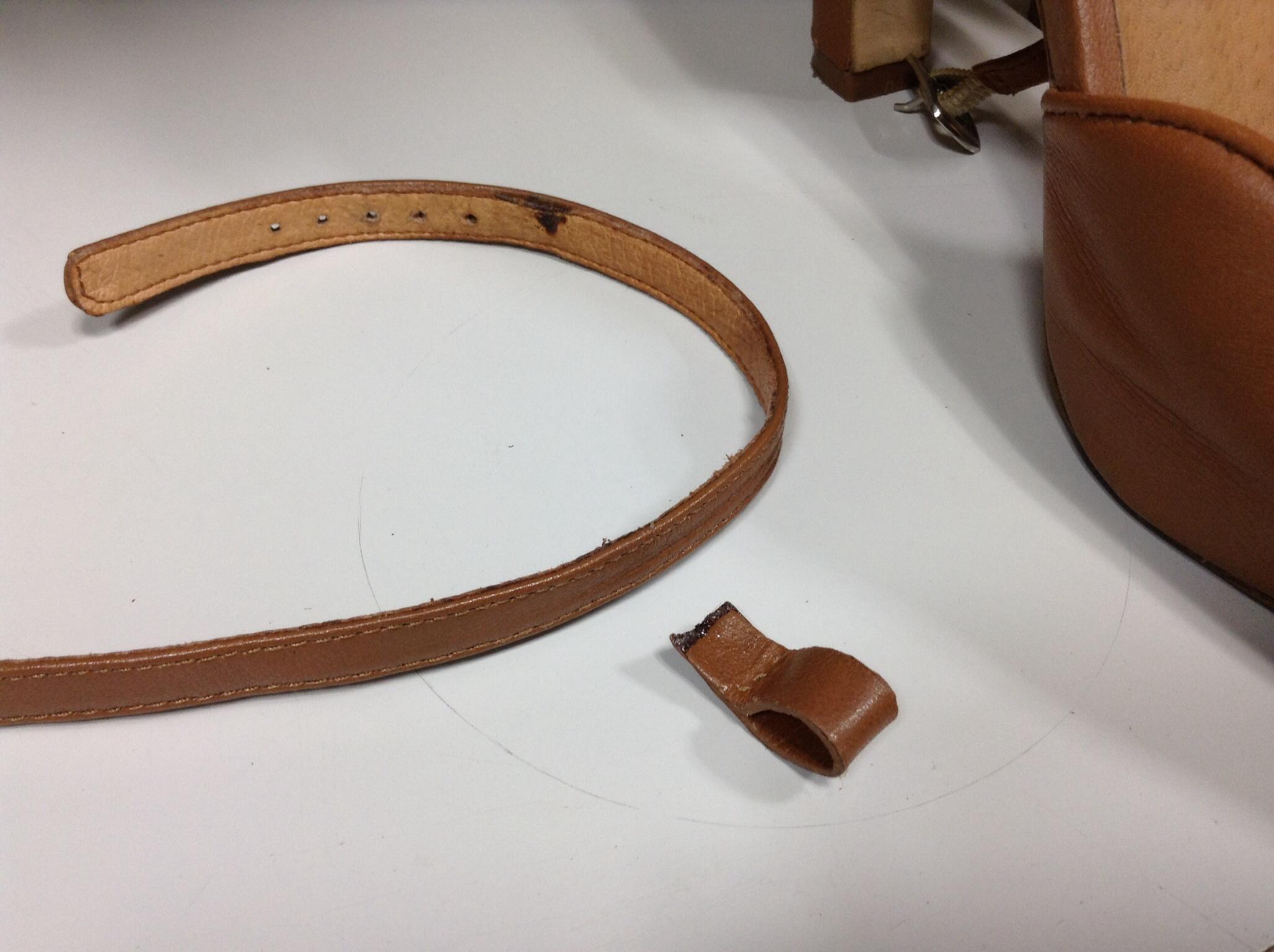 ループ縫い直し1