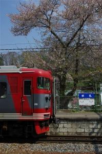 s-IMGP1912.jpg