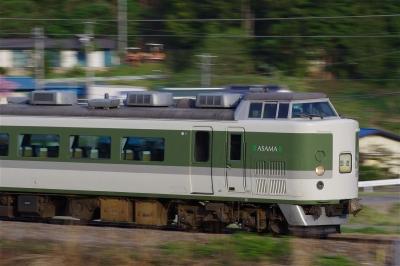 s-IMGP2536.jpg