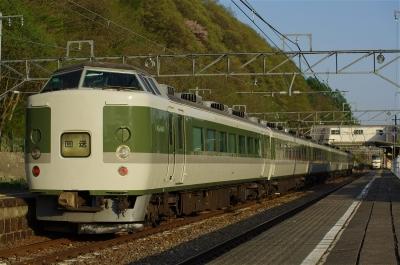 s-IMGP2809.jpg