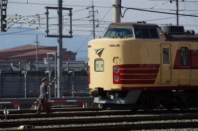 s-IMGP3812.jpg