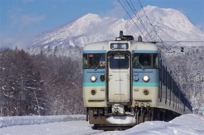 s-IMGP4329.jpg