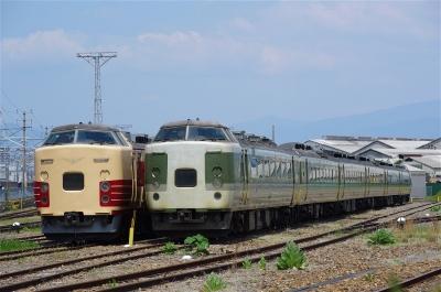 s-IMGP4367-1.jpg