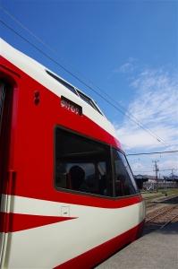 s-IMGP4612.jpg