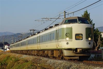s-IMGP7433.jpg