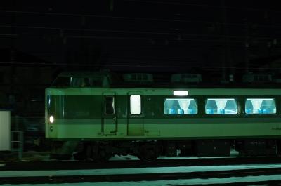 s-IMGP9091.jpg