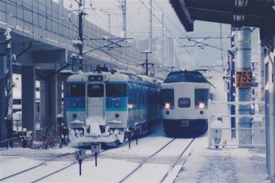 s-IMG_0017.jpg