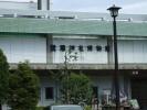 2015060609鹽竈神社博物館