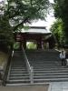 2015060601鹽竈神社