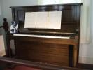 2015060707中田喜直氏のピアノ・ディアパソン