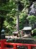 2015060809神橋、須賀の滝