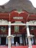 2015060823重要文化財・三神合祭殿