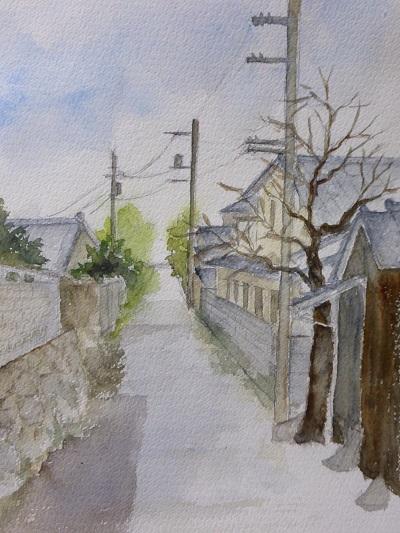 山野辺の道