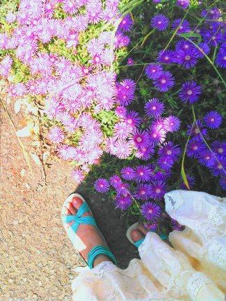 2015-05-27-10-46-14_photo.jpg