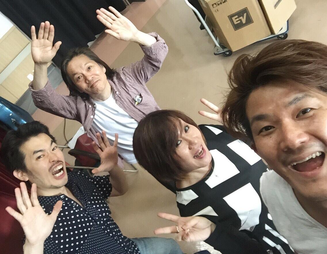 秋津5/24/2015