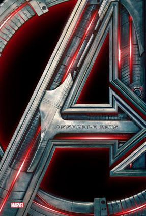 avengers2_a.jpg