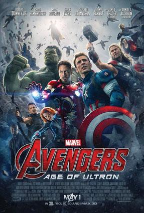 avengers2_b.jpg