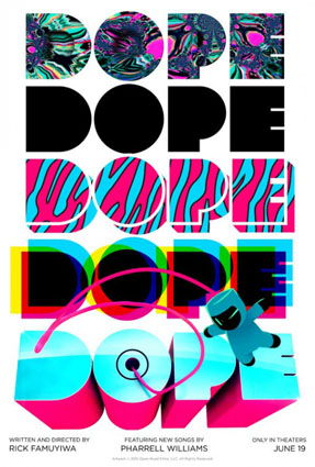 dope_1.jpg
