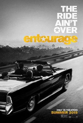 entourage_1.jpg