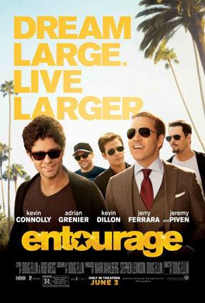 entourage_2.jpg