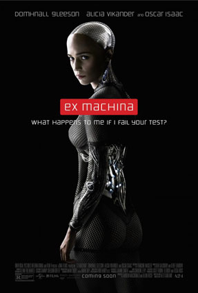 exmachina_2.jpg