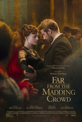 farfromthemaddingcrowd_2.jpg