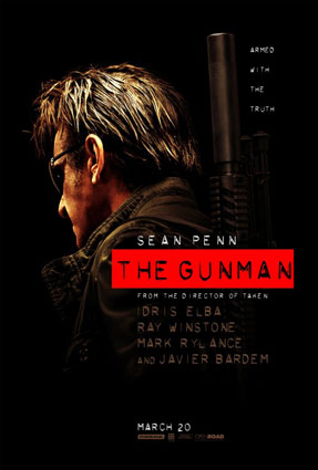 gunman_2.jpg