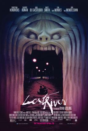 lostriver.jpg