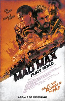 madmax_2.jpg