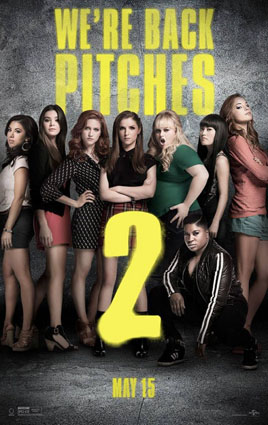 pitchperfect2_b.jpg